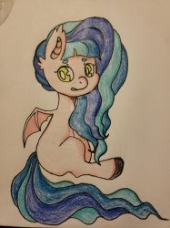 Adopt Wavy Soars by MissCurio