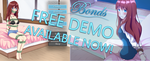 Bonds Demo Available! by Kendrian