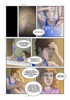 Pedoman - page 10 by CristianoReina