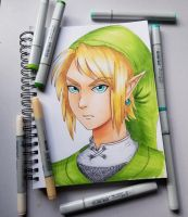 Link by AlexisM96