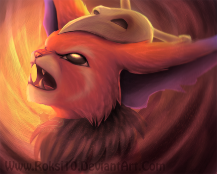 And they call me GNAR! by PuroArt