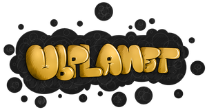 New Design On UBP by ubplanet
