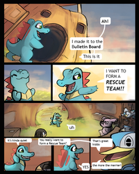 PMD Page 4 by Foxeaf
