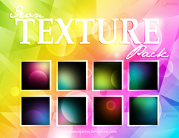 +Icon Texture Pack|LIGHT| by iLoveMeRight