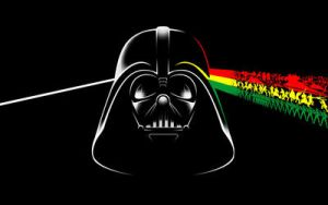 The Darth Side of the Moon by 6amcrisis