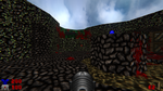Ingame Test: Plutonia Experiment 01 by Hoover1979