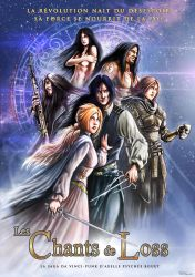 Poster-loss-1680 by psychee-ange