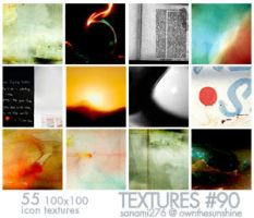 textures 90 by Sanami276