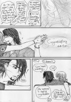 Tiger and Bunny : Its there..03 by resiove