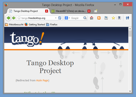 Tangofox 6.5 by Haven667