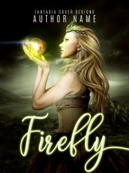 Firefly by FantasiaCovers