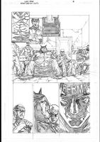 Batman 80 page Giant p4 by thisismyboomstick