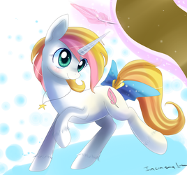 bubblestormx by Incinerater