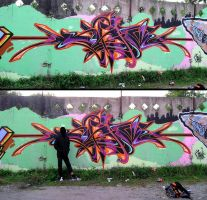 DST 29 by Wator