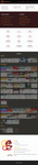 Cd Web redesign by crys-a-drak