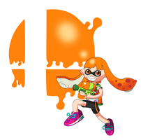 Smash stands for Woomy by Alex13Art