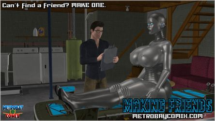 Making-Friends-promo-2 by Doctor-Robo