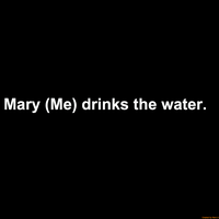 Mary's Fire Problem Part 94 by Mario1998