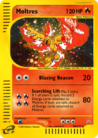 MS - Moltres by aschefield101