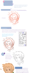 How I Use Sai by Teh-Great-Ippeh
