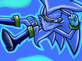 :Collab: Sup?! by SonicForTheWin2