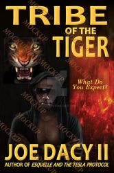 JD2-TribeOfTheTiger-6x9-300dpi-Final-Watermarked by djm66