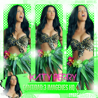 Katy Perry Pack PNG 58 by DaniielDavalos