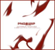 Png5p30 by SHIRLEY-S