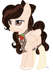 Trade with Miss Coldy by LizziHaverstone3102