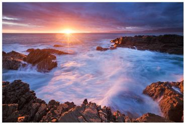 Epic Light by hougaard