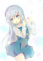Chino by Cyphose