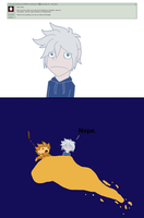 Ask RotG Question: 9 by Ask-RotG