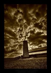 The Clouds Factory by lowapproach