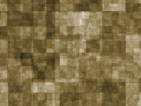 textures_wall by heuif
