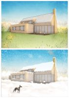 family house_t_2 by Ecthelion-2