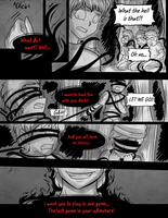 .: Unraveled Secrets: - page 129 :. by AquaGD