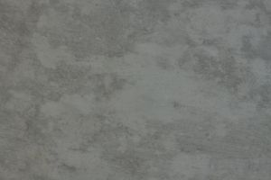 (CONCRETE 11) granite wall smooth dirt pillar  by hhh316
