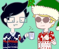 Sweaters by roxy20162