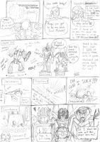 TF WfC - How it started by pika