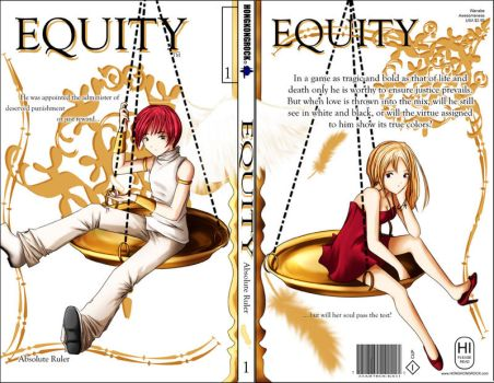 Equity by AbsoluteRuler