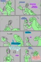 Brought to Light R4 P18 by Theplutt97