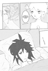 Silent Confession _page004 by honeypotato