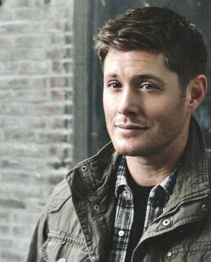 Quickshot: Cosmic Distractions (Dean x Reader) by callmewinchester