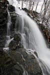 Backyard Waterfall 02 by mgiacco07