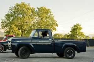 Ford.Truck by AmericanMuscle