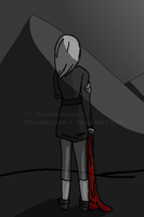 Shades of Grey by Thunderscape-7