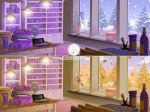 Beauty Boutique - commission by CristianoReina