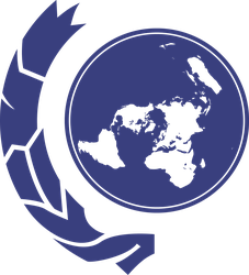 United Earth Emblem by Terranimperial