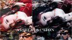 Photoshop Action 9 by Ariel87-Stock