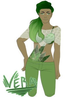 Adoptables: Dryad OPEN by FancySpants